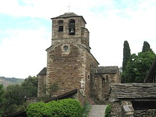 Peyremale Commune in Occitanie, France