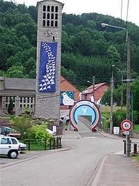 Eglise reyersviller 230602.jpg