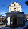 Egro (Cesara) Chiesa di San Camillo.jpg
