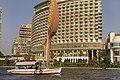 Egypt-01-boat on the Nile (6493622299).jpg