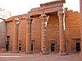 Egypt-7A-028 (2217415962).jpg