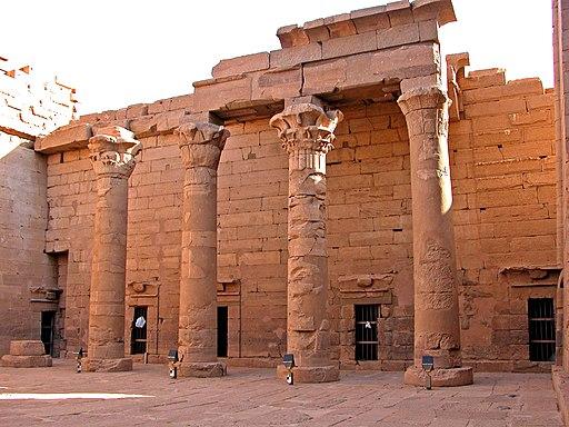 Egypt-7A-028 (2217415962)