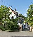 Ehemaliger Wirtschaftshof, 16. bis 20. Jahrhundert - IMG 6846.jpg