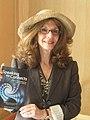 Eileen Sinett (7015599961).jpg