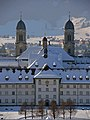 Einsiedeln - Kloster 2013-01-26 13-48-07 (P7700).JPG