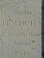 Einsiedeln - St. Benedikt 2013-01-26 13-50-29 (P7700).jpg