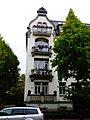 Eisenacher Straße 11 (Dresden) (2487).jpg