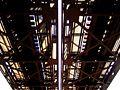 Eisenbahnbrücke Wupperschleife 01 ies.jpg