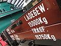 Eisenbahnmuseum Bochum 035 (50338458758).jpg