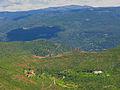 El Castellar - Sant Martí de Centelles 20090501 CIC IMG 1083.jpg