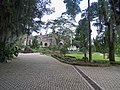El Castillo - panoramio (3).jpg