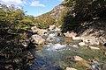 El Chalten-Sendero Salto del Chorrillo (38415725015).jpg