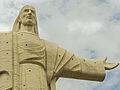 El Cristo cochabambino.jpg