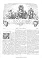 El Museo universal. 31-3-1857.pdf