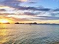 El Nido, Palawan, Philippines - panoramio (76).jpg
