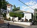 El Paisnal-Iglesia - panoramio.jpg