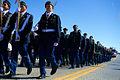 El Paso Black History Month Parade 140228-A-JK968-004.jpg