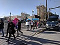 El Paso Texas Women's March 2018 04.jpg