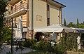 El Pendola, Azienda Agrituristica, Fumane VR, Veneto, Italy - panoramio (1).jpg