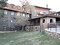 El Tovar Hotel Exterior.jpg