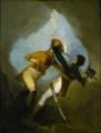 El duelo, de Asensio Julià.png