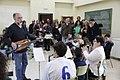 El reciclaje, protagonista en los colegios de Madrid (05).jpg