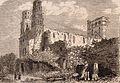 El viajero ilustrado, 1878 602194 (3810564139).jpg