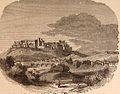 El viajero ilustrado, 1878 602278 (3810567163).jpg