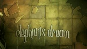 File:Elaphants Dream.ogv