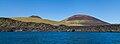 Eldfell, Heimaey, Islas Vestman, Suðurland, Islandia, 2014-08-17, DD 066.jpg