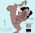 Eldfell eruption diagram.png