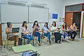 Elegir Libertad - I Jornadas de Género y Software Libre - Santa Fe 7.jpg