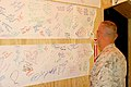 Elementary Students, Staff Send Patriotic Messages to Marines in Afghanistan DVIDS198313.jpg