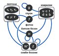 Elementary particle interactions in the Standard Model mk.png