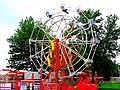 Eli Hy-5 Ferris Wheel - panoramio.jpg