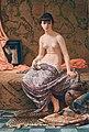 Elihu Vedder Roman Model Posing.jpg