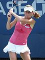 Elina Svitolina-2010-07-06.jpg
