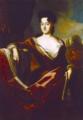 Elisabeth Sophie Marie of Schleswig-Holstein-Norburg.png