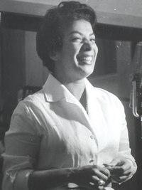 Elizeth Cardoso (1960).tif