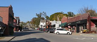 Elkhorn, Omaha, Nebraska Neighborhood in Douglas, Nebraska, United States