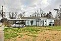 Ella Lewis Store and Rental Houses Houston (HDR).jpg
