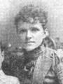 Ellen Rankin Copp (1893).tif