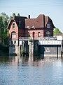 Ellerholzbrücke, Stella Maris, WPAhoi, Hamburg (P1080341).jpg
