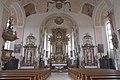 Ellingen St. Georg 8022.JPG
