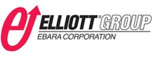 Elliott Company - ElliottGrouplogo