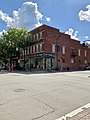 Elm Street, Greensboro, NC (48993226716).jpg