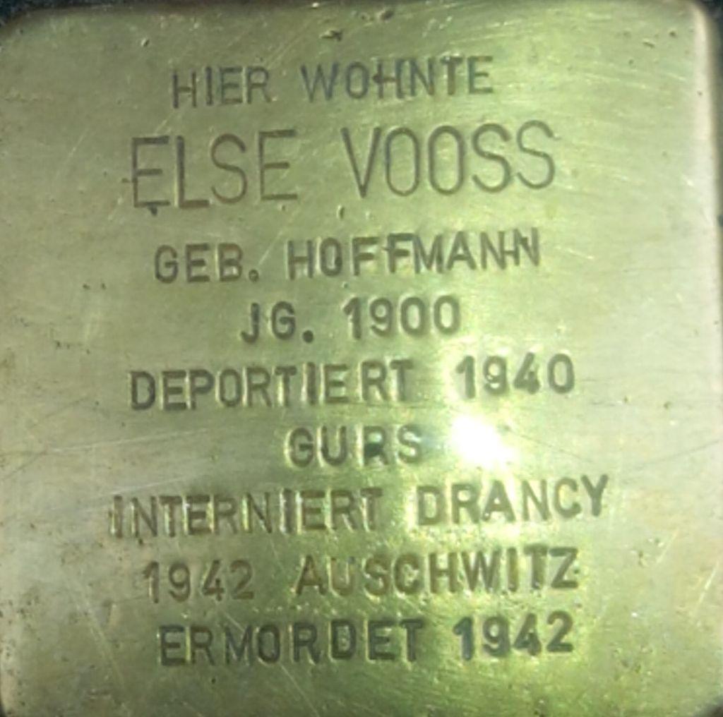 Else Voos Hüttenberg.jpg