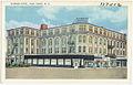 Elwood Hotel, High Point, N. C. (5811466925).jpg