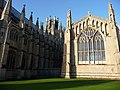 Ely Cathedral - geograph.org.uk - 1767011.jpg
