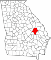 Emanuel County Georgia.png